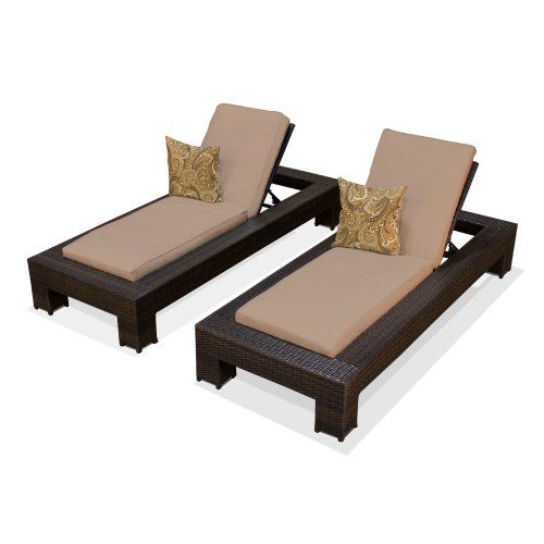 17 best images about patio lounge chairs on pinterest for Balinese chaise lounge