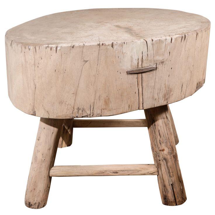 48x24 Butcher Block Table Wicker Baskets: 1000+ Ideas About Butcher Block Tables On Pinterest