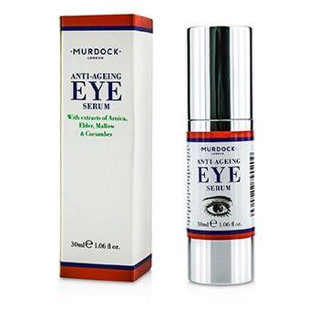 Original Anti-Aging Eye Serum - 30ml/1.06oz