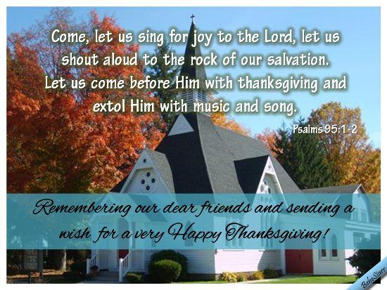 #Thanksgiving www.123greetings.com/profile/bebestarr #church