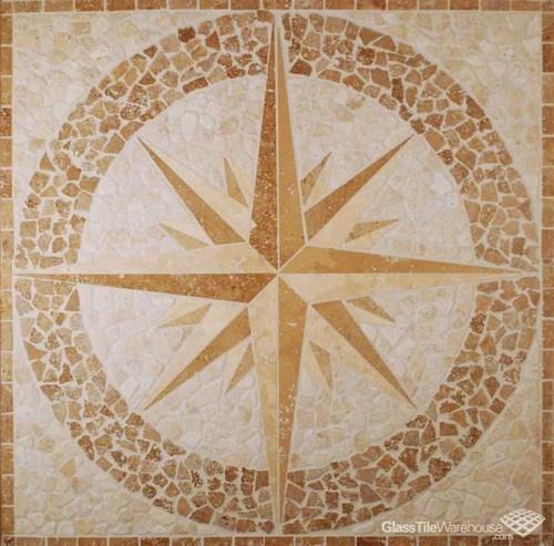 Foyer Ceiling Medallion : Best images about home foyer on pinterest swarovski