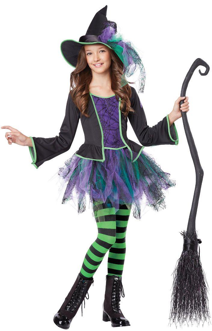 12 best 2016 costume creativity images on Pinterest   Female ...