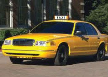 Yellow Cab Services in Fort Worth, Dallas, Arlington Texas: Tips For Choosing A Cab Service Mansfield Tx