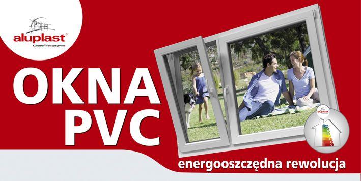 okna pvc, okna pcv, #aluplast; #najlepsze rozwiążania dla Twojego domu