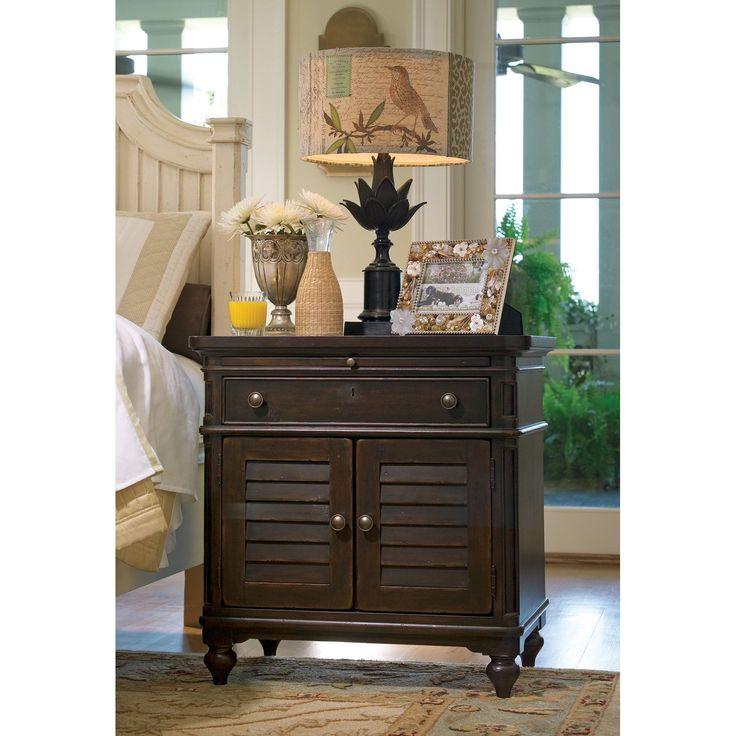 14 Best Bedroom Furniture Images On Pinterest Bed Furniture Bedroom Furniture And Bernhardt