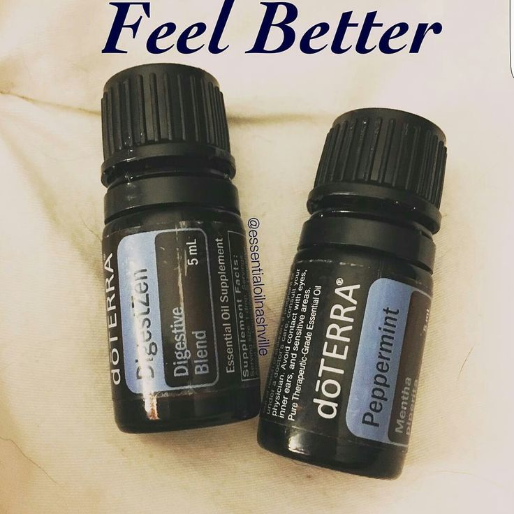 if you are anyone in your family has a tummy ache, this blend is a great help. easiest way I found is to put a couple drops into a shot glass of milk then drink a glass of milk or water after. the digest zen also works wonders for people with heart burn. feel free to check out my website or email me questions or to find out how to get these oils for whole sale cost.  essentialoils95@yahoo.com http://www.mydoterra.com/jessicasaffell