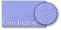 giro_inglese-tessuto-per-camicie