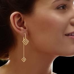 Earrings - Buy Latest Earrings Designs Online at Best Price India
