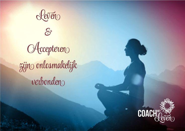 www.coachhetleven.nl