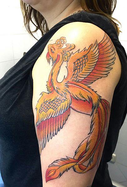 Tatuaje de dragón realizado en nuestro centro de La Vaguada de Madrid.    #tattoo #tattoos #tattooed #tattooing #tattooist #tattooart #tattooshop #tattoolife #tattooartist #tattoodesign #tattooedgirls #tattoosketch #tattooideas #tattoooftheday #tattooer #tattoogirl #tattooink #tattoolove #tattootime #tattooflash #tattooedgirl #tattooedmen #tattooaddict#tattoostudio #tattoolover #tattoolovers #tattooedwomen#tattooedlife #tattoostyle #tatuajes #tatuajesmadrid #ink #inktober #inktattoo