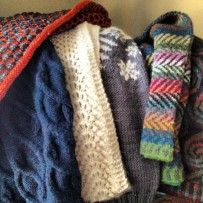 Mason Dixon Knitting | The Nation's Leading Bi-regional Knitting Blog