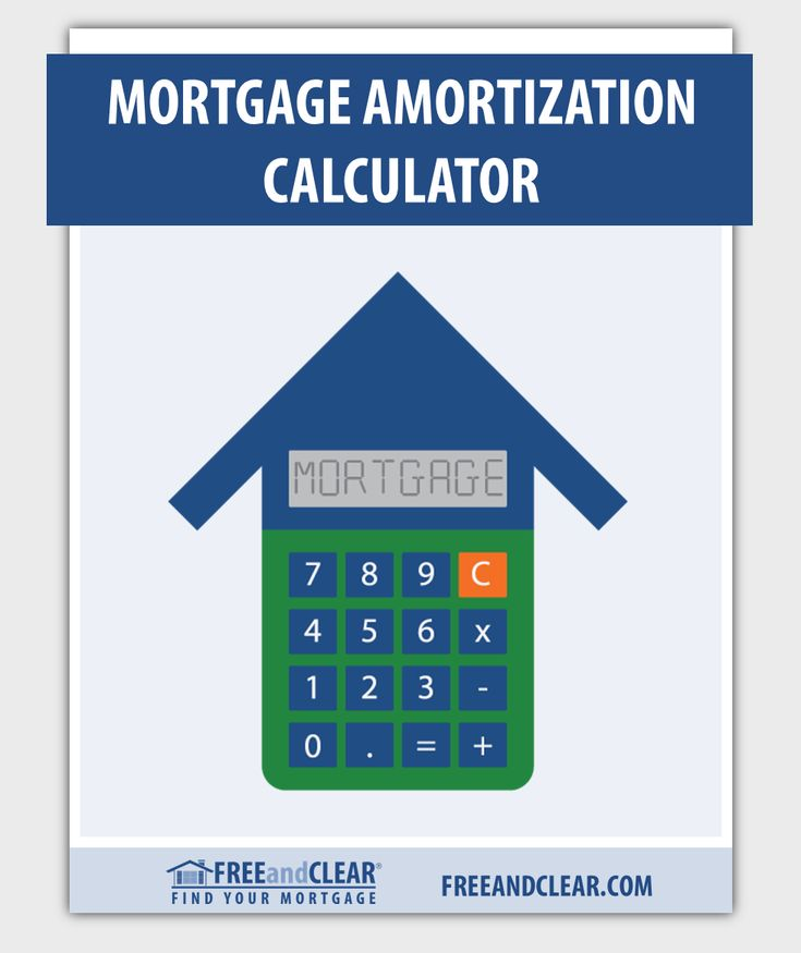 The  Best Mortgage Amortization Ideas On   Biweekly
