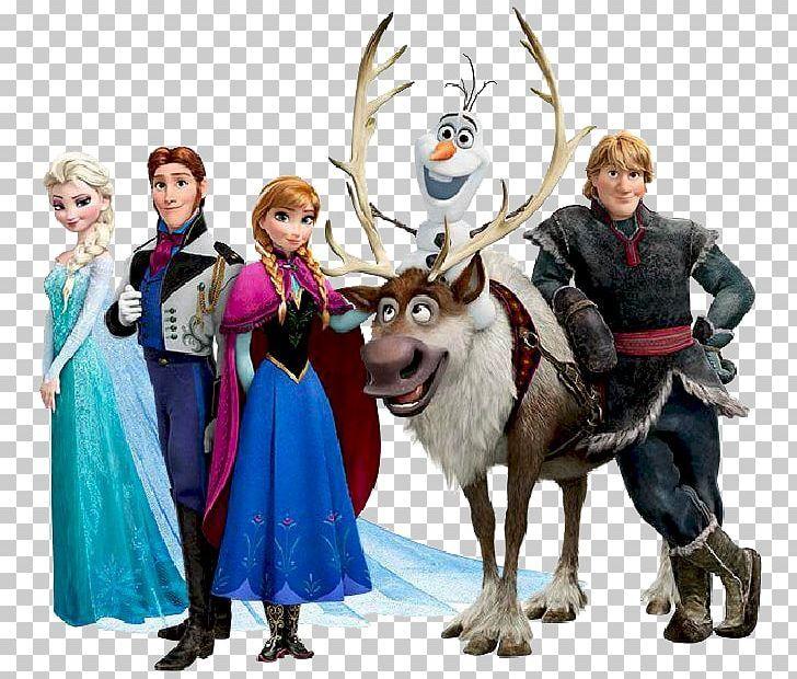 Elsa Kristoff Hans Anna Olaf Png Anna Costume Elsa Film Frozen Disney Animated Movies Frozen Birthday Theme Cartoon
