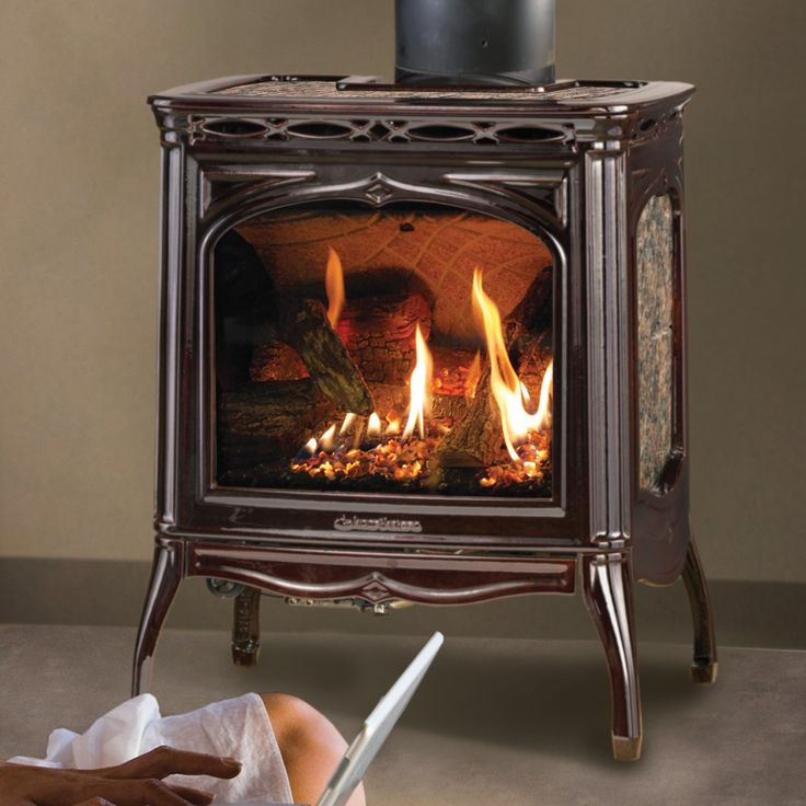 50 Best Images About Gas Stoves On Pinterest Ignition System Bristol And S