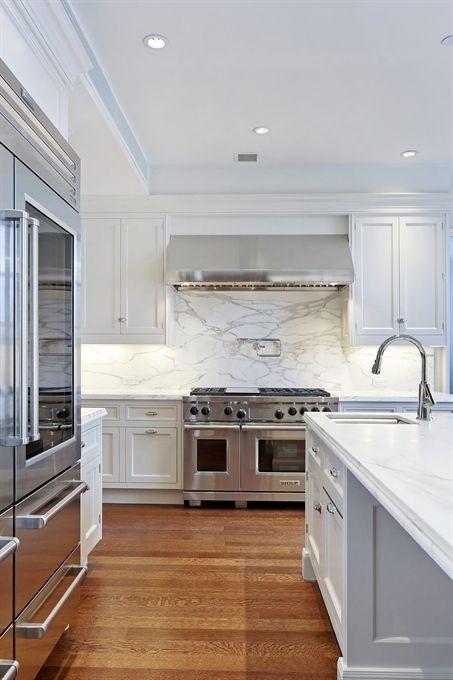 135 East 79th St. #PH17E - Condo Apartment Sale in Upper East Side, Manhattan - StreetEasy