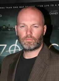 Famous Pagan: Fred Durst (raised Wiccan)