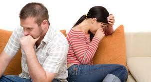 parejasparejasparejas: No se si perdonar la infidelidad de mi pareja...