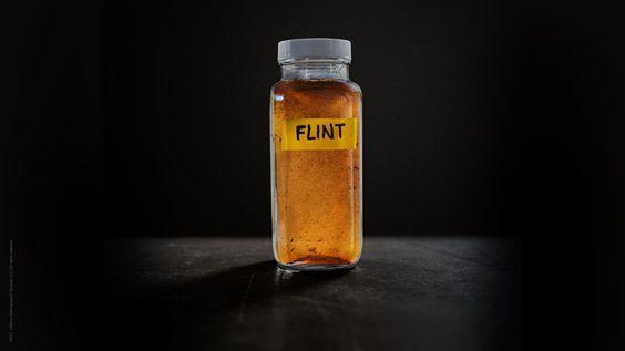 Lifetime Network To Premiere The Movie Flint Tonight Flint Movies Lifetime