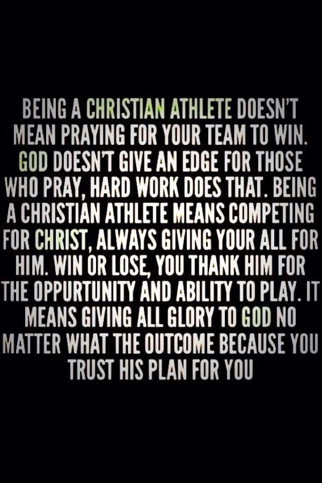 ⚽️ik i dont go to church, but this is 100% true. This is amazing, and i thank God that he gave me the ability to play