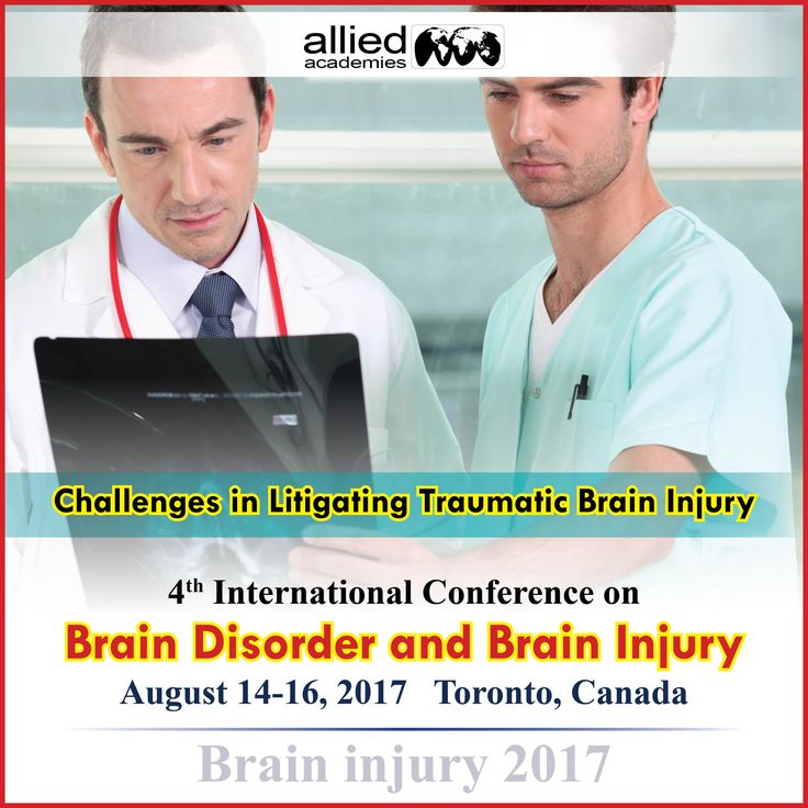 "Challenges of Litigating Traumatic Brain Injury                The objective evidence of brain injury on MRI or CT scan. This test done on a normal MRI machine with special software known as # ""Diffusion Tensor Imaging"" and is particularly sensitive to damages in the white matter tracts of the brain."