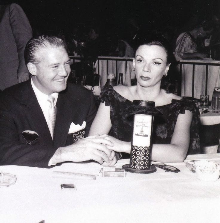 Leonore Lemmon Interview 1989 about George Reeves Death.