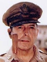 Valor awards for General of the Army Douglas MacArthur (1880-1964) Medal of…