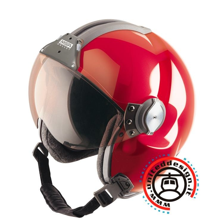 gentex helicopter helmets with Rotary Wing Aircraft Helmet Gentex Hgu 56p on 311381761709856112 besides 62 Ld Project Regular Flight Helmet With Bose A20  munications besides Aviation Flight Helmets further Cd00312686ff98f7cd11011872fc2e0b additionally 96da9654dd29b30c3417a0d72a559106.