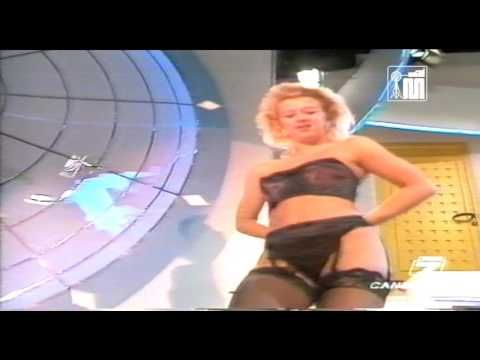 1987 COLPO GROSSO - YouTube