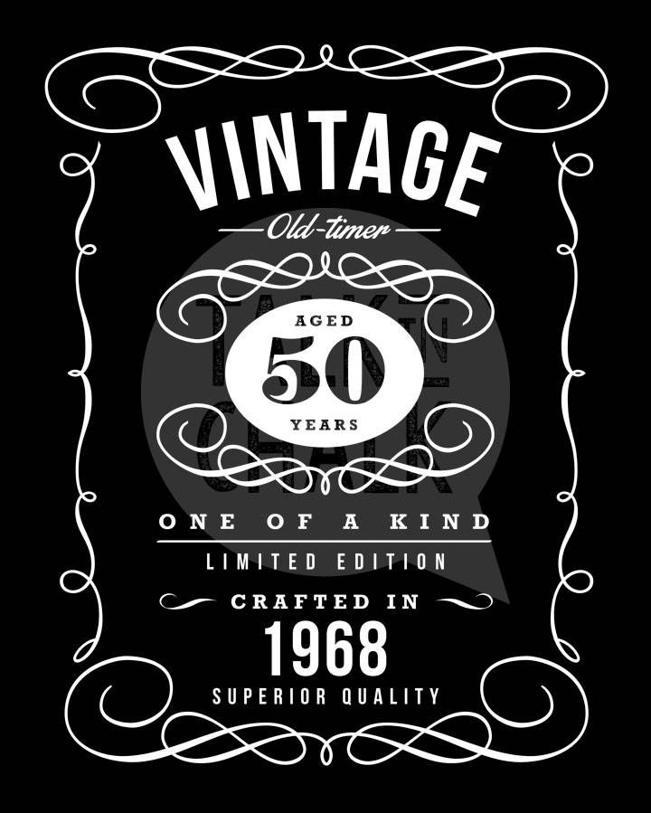50th Birthday Liquor: 10 Best 50th Birthday Ideas Images On Pinterest