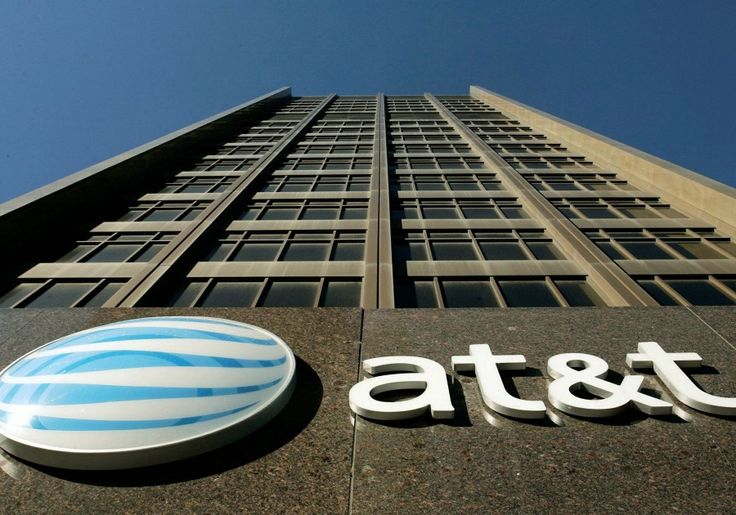 AT&T compra a DirecTV: ¿Qué significa para Latinoamérica?