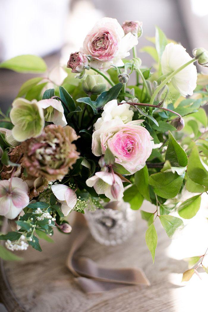 Celestial Wedding Ideas with Colorful Astronomy Details  https://heyweddinglady.com/celestial-wedding-ideas-colorful-galactic-style/    #wedding #weddings #weddinginspiration #celestial #astronomy #weddingstyle #weddingdecor