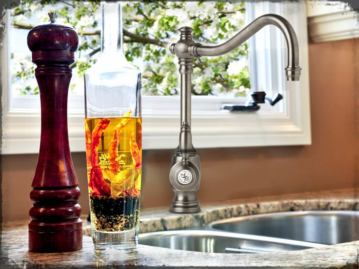 Consumer reports review on kitchen faucets