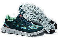 Schoenen Nike Free Run 2 Heren ID 0034