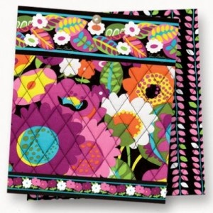 Vava Bloom new Fall 2012 fabric by Vera Bradley: Vera Bradley, Patterns, Vera Color, Vava Bloom, Fall 2012, Va Va, Bradley Va, Bloom Fal 2012, Bloom Fall