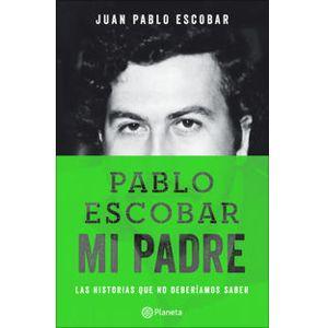 pablo escobar my father pdf free