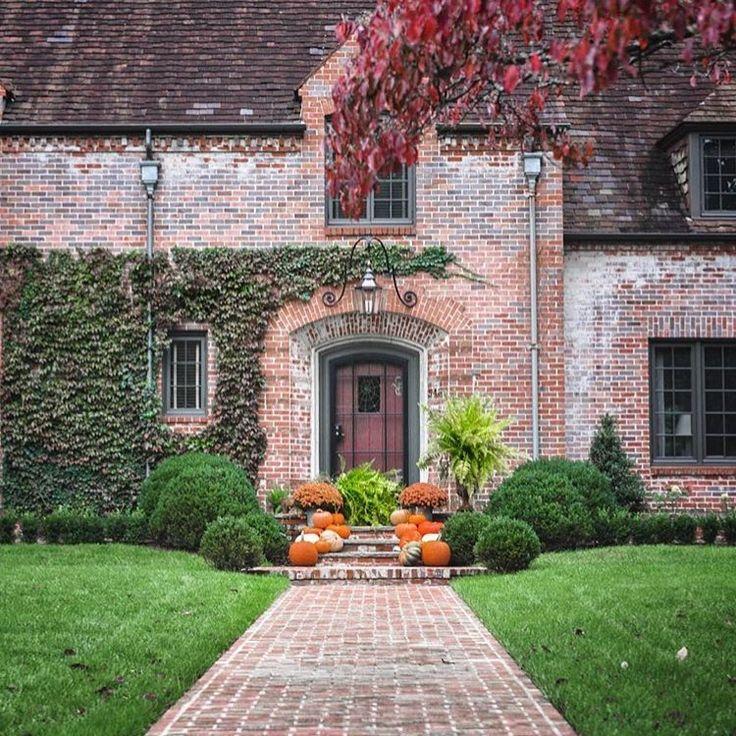 Bellwether Landscape Architects In Atlanta Ga: 1290 Best Georgia Images On Pinterest