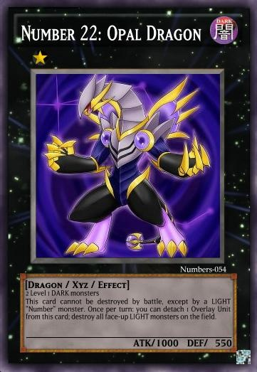 Yugioh Number 99 Universe Dragon 78+ images abou...