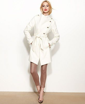9 Best Winter Coats Images On Pinterest Winter Coats