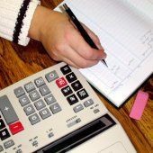 Bookkeeping and Accounting Basics  #SmallBusiness #entrepreneur #NeedtoKnow