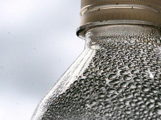 NBD Nano water bottle, Self Filling Water Bottle, Namib Desert Beetle, water collection, water issues, Deckard Sorensen