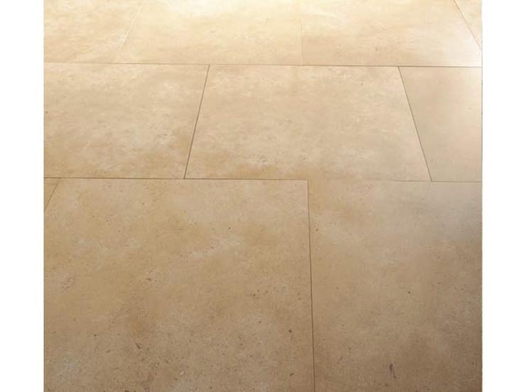 Best Images About CREAM TILE On Pinterest - Faux limestone tile