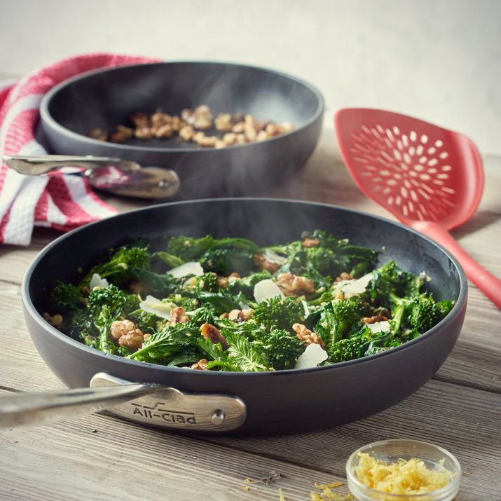 Best-Rated Non Stick Pan And Skillet 2017