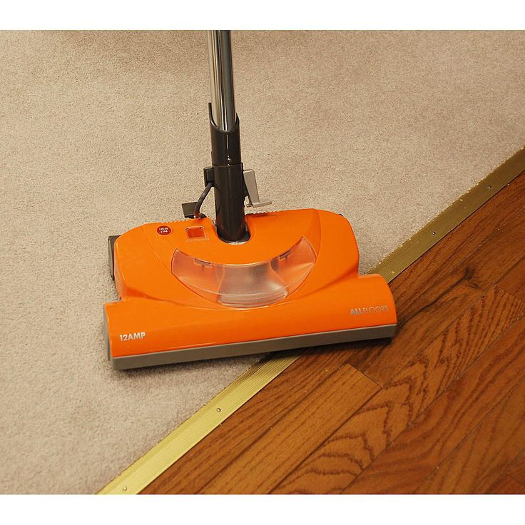 Need a new vacuum cleaner?