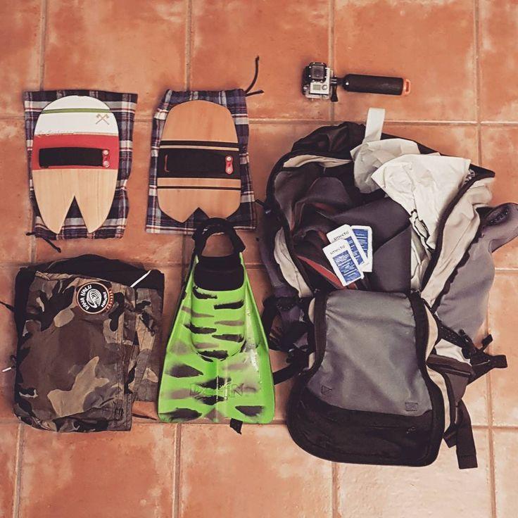 Morocco here we go ! 🤙🌊 @colo642 @enzonilo  #bodysurf #entrepotes #smecta @lebucheron_delamer