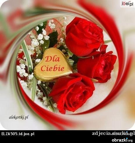 http://id.joe.pl/sub_images/pictures/d9077df0af1ed72b5c84e2232a4555e8_th2.gif