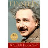 Einstein: His Life and Universe (Paperback)By Walter Isaacson
