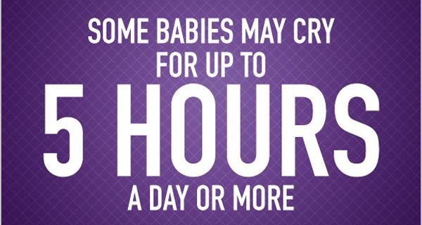 the period of purple crying 2014-2-21 what is the period of purple crying the period of purple crying is a new way to help parents understand this time in their baby's life, which is a normal part of every infant's development.