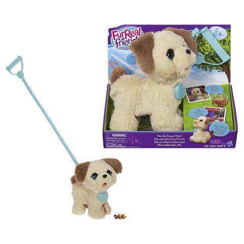 Fureal Pax My Poop Pup | Kmart