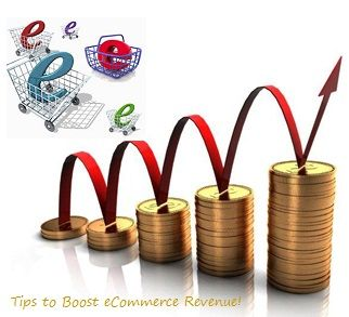 Take an advantage of  Internet marketing and open your own online shop. For more detail on how to open an online store in India visit here: http://nationkart.com/examples.html