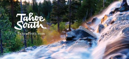 In honor of National Trails Day, it seemed appropriate to talk about the best Lake Tahoe hikes in South Lake Tahoe.